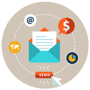 email-marketing-icon