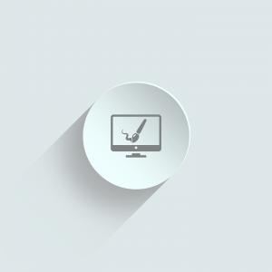 icon image 3